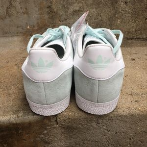 Zapatillas 19997 adidasZapatillas adidas | f616d9f - colja.host